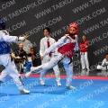 Taekwondo_AustrianOpen2018_B0140