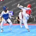 Taekwondo_AustrianOpen2018_B0142