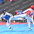 Taekwondo_AustrianOpen2018_B0145