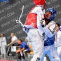 Taekwondo_AustrianOpen2018_B0147