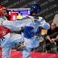 Taekwondo_AustrianOpen2018_B0150