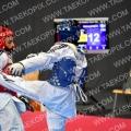 Taekwondo_AustrianOpen2018_B0153