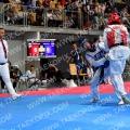 Taekwondo_AustrianOpen2018_B0156