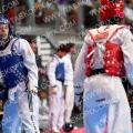 Taekwondo_AustrianOpen2018_B0158