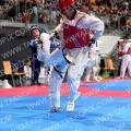 Taekwondo_AustrianOpen2018_B0160