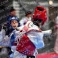 Taekwondo_AustrianOpen2018_B0165