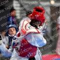Taekwondo_AustrianOpen2018_B0166