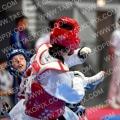 Taekwondo_AustrianOpen2018_B0167