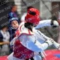 Taekwondo_AustrianOpen2018_B0168