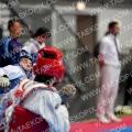 Taekwondo_AustrianOpen2018_B0171