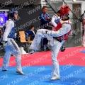 Taekwondo_AustrianOpen2018_B0180