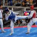 Taekwondo_AustrianOpen2018_B0182