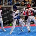 Taekwondo_AustrianOpen2018_B0183