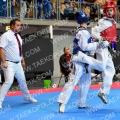 Taekwondo_AustrianOpen2018_B0184