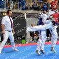 Taekwondo_AustrianOpen2018_B0185