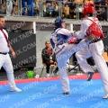 Taekwondo_AustrianOpen2018_B0188