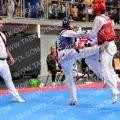 Taekwondo_AustrianOpen2018_B0189