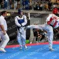 Taekwondo_AustrianOpen2018_B0190