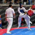Taekwondo_AustrianOpen2018_B0192