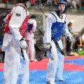 Taekwondo_AustrianOpen2018_B0195