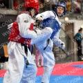 Taekwondo_AustrianOpen2018_B0197