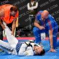 Taekwondo_AustrianOpen2018_B0201