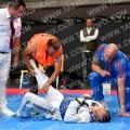 Taekwondo_AustrianOpen2018_B0203