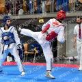 Taekwondo_AustrianOpen2018_B0208