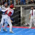 Taekwondo_AustrianOpen2018_B0212