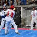 Taekwondo_AustrianOpen2018_B0214