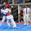 Taekwondo_AustrianOpen2018_B0217