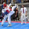 Taekwondo_AustrianOpen2018_B0219