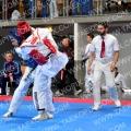 Taekwondo_AustrianOpen2018_B0220