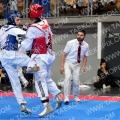 Taekwondo_AustrianOpen2018_B0225