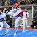 Taekwondo_AustrianOpen2018_B0229