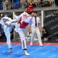 Taekwondo_AustrianOpen2018_B0231