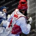 Taekwondo_AustrianOpen2018_B0232