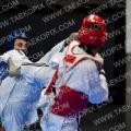 Taekwondo_AustrianOpen2018_B0234