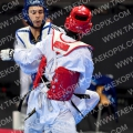 Taekwondo_AustrianOpen2018_B0235