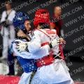 Taekwondo_AustrianOpen2018_B0239