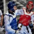 Taekwondo_AustrianOpen2018_B0244