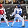 Taekwondo_AustrianOpen2018_B0246
