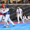 Taekwondo_AustrianOpen2018_B0251