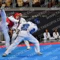Taekwondo_AustrianOpen2018_B0253