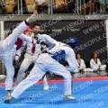 Taekwondo_AustrianOpen2018_B0254