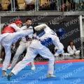 Taekwondo_AustrianOpen2018_B0255
