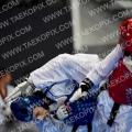 Taekwondo_AustrianOpen2018_B0258