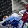 Taekwondo_AustrianOpen2018_B0259