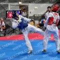 Taekwondo_AustrianOpen2018_B0264