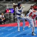Taekwondo_AustrianOpen2018_B0266